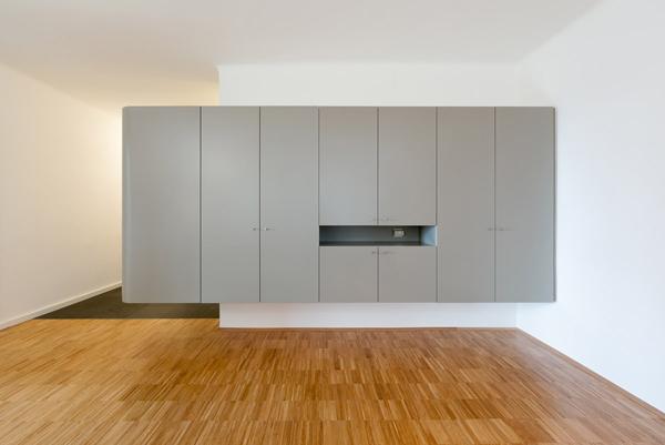 Möbel-Design Klaus Gruber