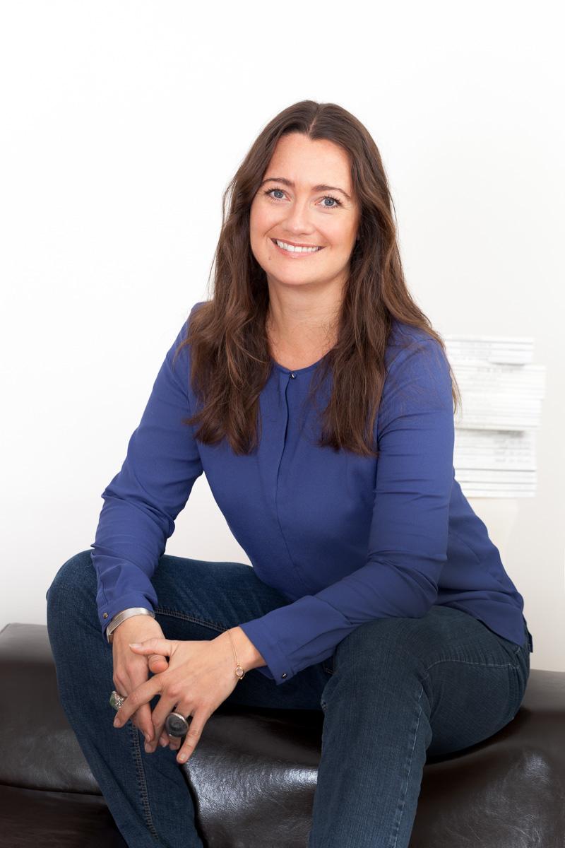Katharina Haase