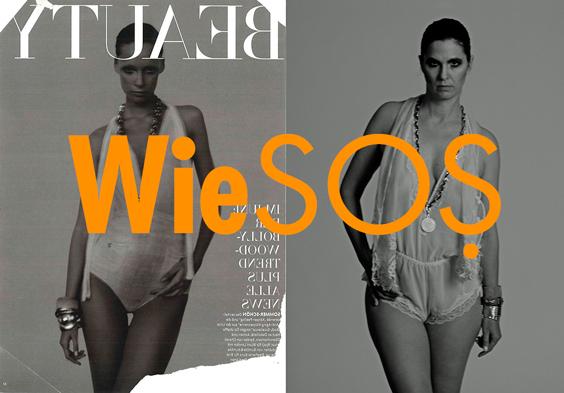 WieSOS_Projekt